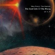 SCHULZE, KLAUS -& PETE NAMLOOK- - THE DARK SIDE OF THE MOOG, VOL. 5-8 (5CD)