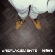 REPLACEMENTS - THE SIRE YEARS (4LP)