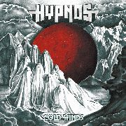 HYPNOS - COLD WINDS