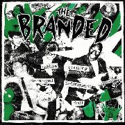 BRANDED - COME ON OVER