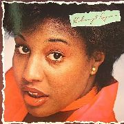 LYNN, CHERYL - CHERYL LYNN-GOT TO BE REAL (120GR)