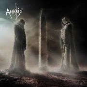 AMEBIX - MONOLITH... THE POWER REMAINS (2CD)