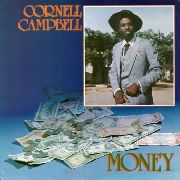 CAMPBELL, CORNELL - MONEY