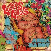 LENGUAS LARGAS - ABBA DADDY