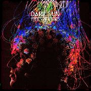 DARK SUN - FEED YOUR MIND (2LP/BLUE)