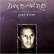 BARRY, JOHN - DANCES WITH WOLVES O.S.T.