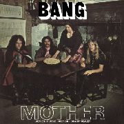 BANG - (BLACK) MOTHER/BOW TO THE KING