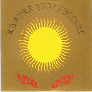13TH FLOOR ELEVATORS - (USA/120GR/COL) EASTER EVERYWHERE