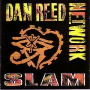 REED, DAN -NETWORK- - SLAM