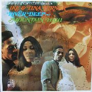 TURNER, IKE & TINA - RIVER DEEP MOUNTAIN HIGH