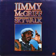 MCGRIFF, JIMMY - SKYWALK