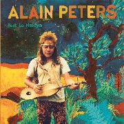 PETERS, ALAIN - REST' LA MALOYA