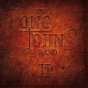 LONG JOHNS BAND - II