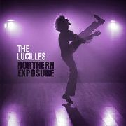 LUCILLES - NORTHERN EXPOSURE