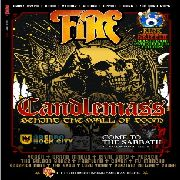 FIRE - ISSUE 2