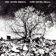 BEVIS FROND - NEW RIVER HEAD (2CD)