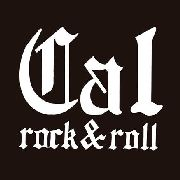 CAL ROCK&ROLL - HOMEGROWN