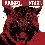 ANGEL FACE - A WILD ODYSSEY/SESSIONS (2LP)