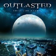 OUTLASTED - INTO THE NIGHT