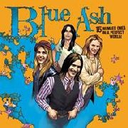 BLUE ASH - 15 NUMBER ONES IN A PERFECT WORLD!