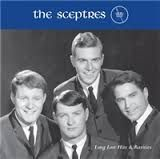 SCEPTRES - LOST HITS AND RARITIES