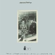 "JANE AND BARTON - JANE AND BARTON (10""+CD)"