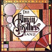 ALLMAN BROTHERS BAND - ENLIGHTENED ROGUES (180G)