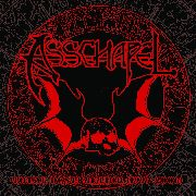 ASSCHAPEL - TOTAL DESTRUCTION (2LP)