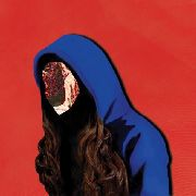 GAZELLE TWIN - FLESHED OUT (2LP)