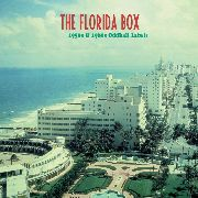 VARIOUS - THE FLORIDA BOX (8CD+BOOK)