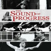 COIL/CURRENT 93/FOETUS/TEST DEPT. - THE SOUND OF PROGRESS