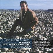 VARIOUS - SON-OF-A-GUN AND MORE FROM THE LEE HAZLEWOOD...