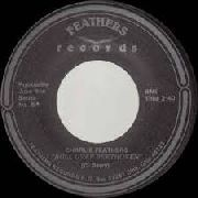 FEATHERS, CHARLIE - ROLL OVER BEETHOVEN/SWINGING DOORS