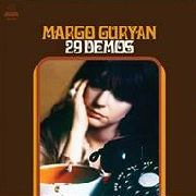 GURYAN, MARGO - 29 DEMOS (2LP)