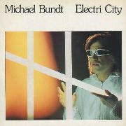 BUNDT, MICHAEL - ELECTRI CITY