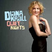 KRALL, DIANA - QUIET NIGHTS (2LP)
