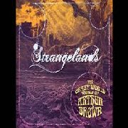 CRAZY WORLD OF ARTHUR BROWN - STRANGELANDS