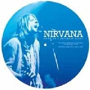 NIRVANA - DOWN UNDER ON A SATURDAY NIGHT (PD)