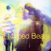 14 ICED BEARS - 14 ICED BEARS (2LP)