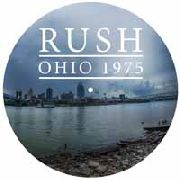 RUSH - OHIO 1975 (PD)