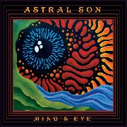 ASTRAL SON - MIND'S EYE