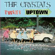 CRYSTALS - TWIST UPTOWN (IT)
