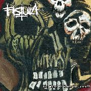 FISTULA - (BLACK) THE SHAPE OF DOOM TO CUMM)))