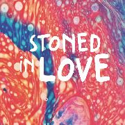 ORANGE DROP - STONED IN LOVE