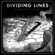DIVIDING LINES - WEDNESDAY/6 PM