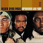 BLACK EYED PEAS - BRIDGING THE GAP (2LP)