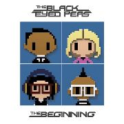 BLACK EYED PEAS - THE BEGINNING (2LP)