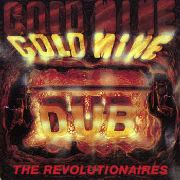 REVOLUTIONARIES - GOLDMINE DUB