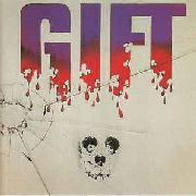 GIFT (GERMANY) - GIFT