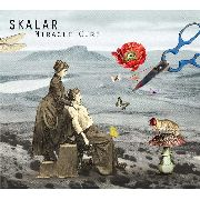 SKALAR - MIRACLE CURE